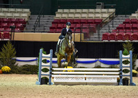 MAEF Open Equitation O-F 2'6 (11-11-16)